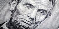 Abe's Variations