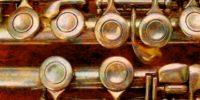 Follow the Flute